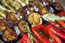ateliers cuisine ateliers de cuisine italienne à montpellier