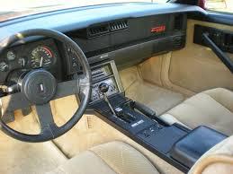 1989 z28 camaro for sale washington 1985 camaro z28 iroc z for sale no longer for sale