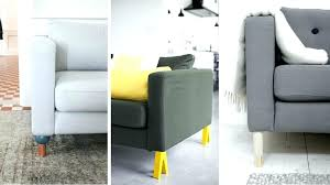 protege canape cuir protege fauteuil cuir protege canape cuir canapac pieds pieds