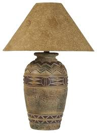 Traditional Table Lamps For Bedroom - grey star table lamp best inspiration for table lamp