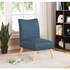 Living Room Chairs Walmart by Geometric Accent Chairs You U0027ll Love Wayfair Inside Burgundy