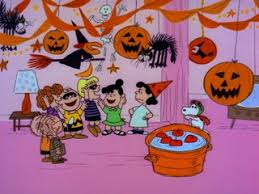 welcome back halloween lovers it u0027s the most wonderful time of th
