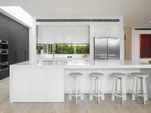 the 25 best kitchen renovations sydney ideas on pinterest house
