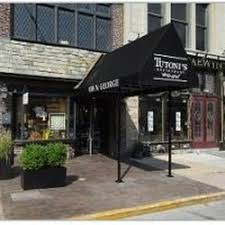 Awnings Pa York Tent U0026 Awning Awnings 7 E 7th Ave York Pa Phone