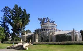 Botanic Garden Mansion Adelaide Botanic Garden