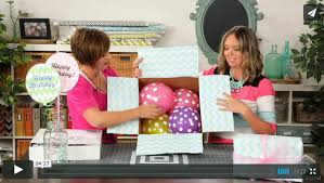 birthday care packages birthday care package ideas u create