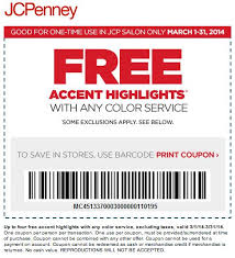 jcpenney hair salon prices 2015 jcpenney hair salon coupons printable 2018 easter show carnival