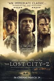 city of aurora il halloween hours the lost city of z 2017 beautiful movie charlie hunnam