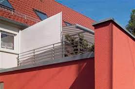seitenmarkise balkon büning hamburg creative wohngestalter
