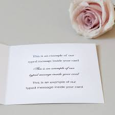 Invitation Card For New Home Personalised New Home With Key Charm Card By Twenty Seven