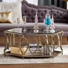 Living Room Accent Table Accent Tables Coffee Tables Nightstands And More You U0027ll Love