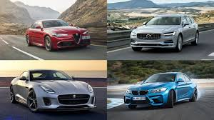 car brand peugeot revealed the car brands you love u2013 and motoring research