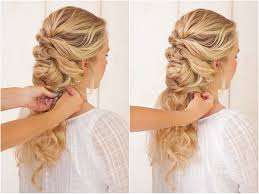 images of braids with french roll hairstyle french roll hairstyle for wedding french braid hairstyles for