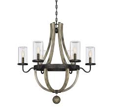 design house lighting company savoy house 1 2100 6 70 eden 6 light outdoor chandelier in