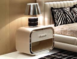 Bed Designs With Side Tables MonclerFactoryOutletscom - Designs of side tables