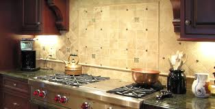 amiable model of kitchen renovation budget laudable kitchen
