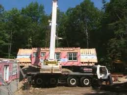 Bob Vila S Home Design Download How To Assemble A Modular Home Bob Vila Eps 2705 Youtube