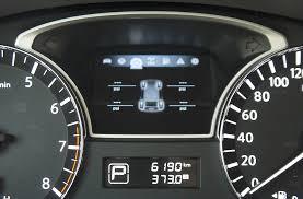kia warning lights symbols vehicle warning signs you shouldnt ignore motorama