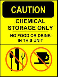 free warnings clipart free clipart graphics images and photos