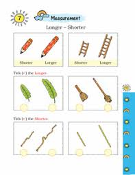 brilliant ideas of maths worksheets for class 1 free download for