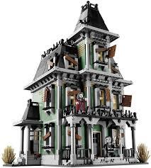 Haunted Mansion Floor Plan Best 25 Lego Haunted House Ideas Only On Pinterest Amazing Lego