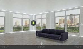 new app autodesk releases homestyler an incredible 3d room