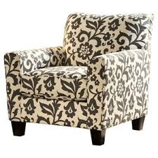 Ashley Furniture Armchair Signature Design By Ashley Accent Chairs You U0027ll Love Wayfair
