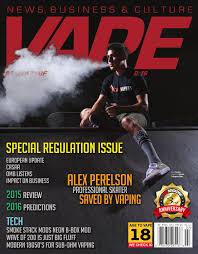 vape magazine february 2016 by matt schramel issuu