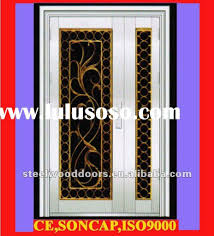 steel door designs ghana design stainless steel door buy steel