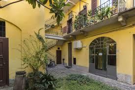 appartamenti in vendita a monza vendita appartamento monza bilocale in via ottimo