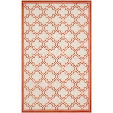 Outdoor Rug 6 X 9 6 X 9 Outdoor Rugs Rugs The Home Depot