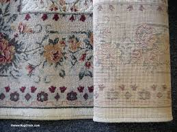 Synthetic Jute Rug Cheap Synthetic Rugs What You Need To Know U2013 Rug