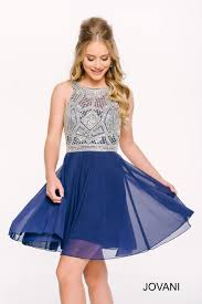 626 best homecoming dresses images on pinterest dressy dresses