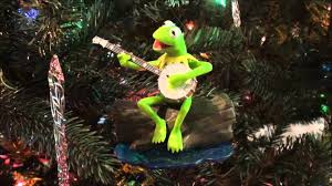 kermit the frog rainbow connection