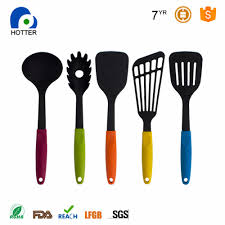kitchenware kitchenware suppliers and manufacturers at alibaba com