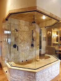 Backyard Steam Room 2880 Best For The Home Images On Pinterest Closet Full Bath And