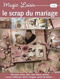 scrapbooking mariage scrapbooking photo de mariage scrap scrap