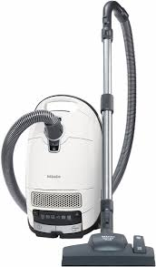 miele complete c3 silence ecoline sgsk3 cylinder vacuum cleaner