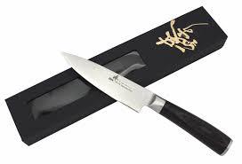 kitchen and steak knives 177005 zhen japanese vg 10 67 layer