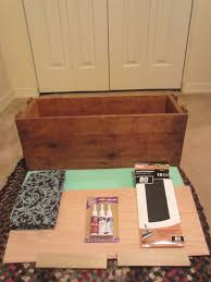 Homemade Toy Boxes Plans Diy Free Download Lathe Projects by Pdf Toy Box Plans One Sheet Plywood Plans Diy Free Platform Bed