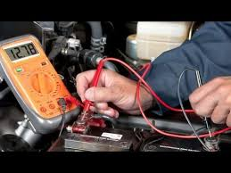 autoupgrade car electrician great yarmouth auto electrician