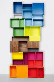 furniture home modular bookcase inspirations furniture decor 20