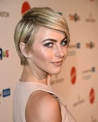hair cuts for ears that stick out 34 volume boosting hairstyles for fine hair thin hair pixie cut