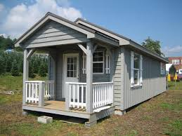 homes with inlaw apartments log cabin plans with in suite house plans