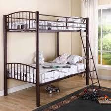 Heavy Duty Bunk Beds Wayfair - Joseph bunk bed