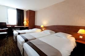 prix chambre hotel ibis masséna olympiades sur hôtel à