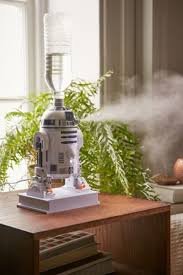 small room design best humidifier for small room best 44 best humidifier images on pinterest homes humidifier and