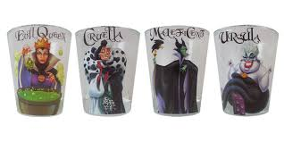 10 unique disney gifts for adults best gift ideas for disney