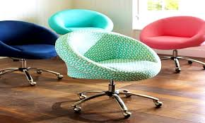 zebra swivel chair accessories comely teen desk chair teens desks chairs for