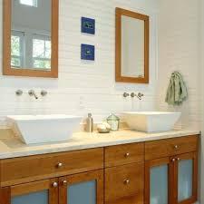 Horizontal Beadboard Bathroom 52 Best Bathroom Ideas Images On Pinterest Bath Subway Tile